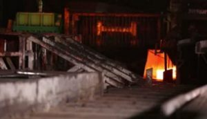 FERRONILE-STEEL-BAR-FACTORY
