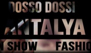 DOSSO-DOSSI-FASHION-SHOW-2015-Commercial-30